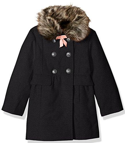 Jessica Wool Coat - 6