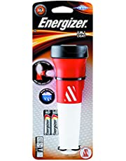 Energizer 7638900381757 2 in 1 Light, 160 Grams(packaging may vary)