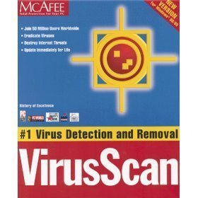 mcafee-virus-scan-product-part-vsf-cd01-na-400-upc731944122540