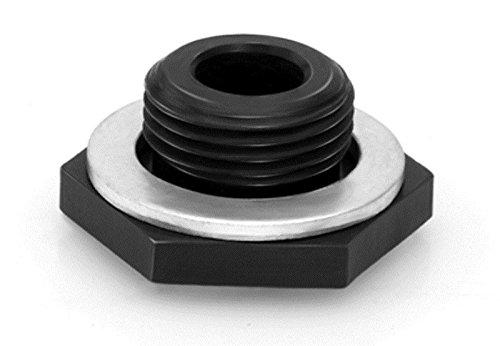 100 piece Futura F10-12 Safety Valve for Futura Hard Anodized Pressure Cooker-100% Original Safety Valve