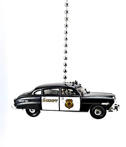 cars ceiling fan pull - 9