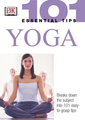 essential yoga program - 3