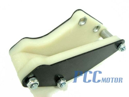 CHAIN GUARD GUIDE HONDA XR//CRF50 CG01
