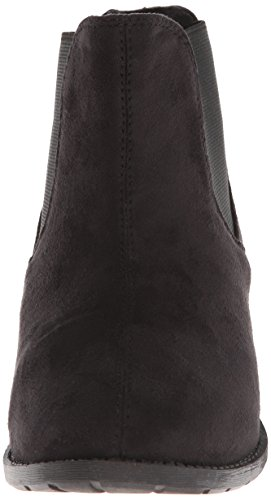 Propet Women's Black Women's Boot Propet Women's Scout Scout Scout Boot Propet Black Boot aS0dqww