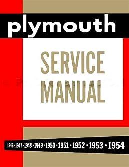 Wiring Diagram 1951 Plymouth Concord - Wiring Diagram Liry on plymouth parts diagrams, plymouth transmission diagrams, plymouth engine, plymouth interior diagrams,