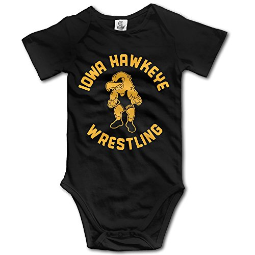 Iowa Hawkeyes Maternity Iowa Maternity Shirt Iowa