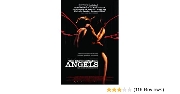 the exterminating angels 2006 full movie free online