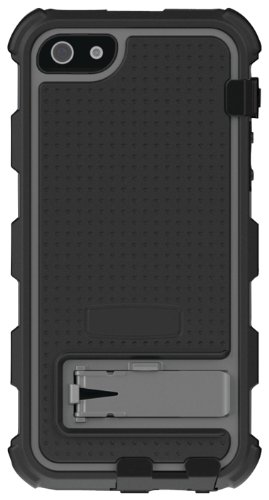 Ballistic HC0956 M345 Holster Apple iPhone