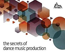Image of the product The Secrets of Dance that is listed on the catalogue brand of Jake Island Ltd..