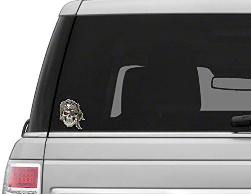 "Punisher Girl Graphic Die Cut decal sticker Car Truck Boat Window Bumper 7/"""