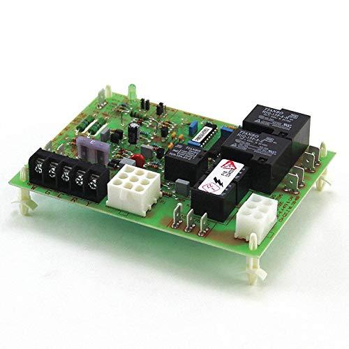 UPG S1-7990-319P INTEGRATED CONTROL BOARD (ICM2801) MC299570
