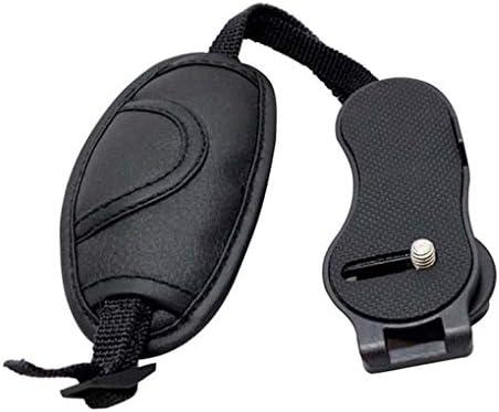 Lorsoul SLR Buceo cámaras Digitales de Cuero Ajustable de la ...