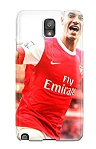 ABCAK3179gDgxm Chamakh Awesome High Quality Galaxy Note 3 Case Skin
