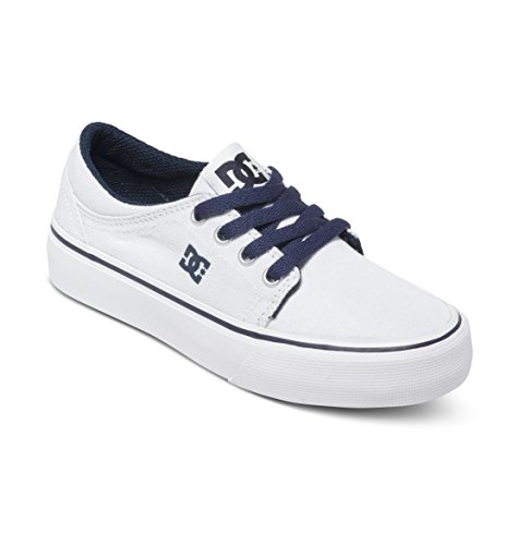 DC Shoes Trase TX - Low-Top Shoes - Chaussures basses - Garçon