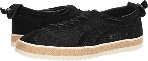 Onitsuka Tiger Unisex Delegation Light Shoes D803L
