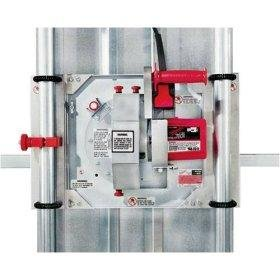 Milwaukee 6486-20 15 Amp Panel Saw Replacement Motor ()