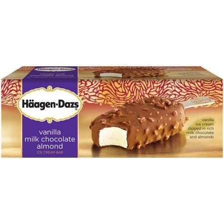 haagen-dazs-vanilla-milk-chocolate-almonds-ice-cream-bar-367-oz-12-count-by-haagen-dazs