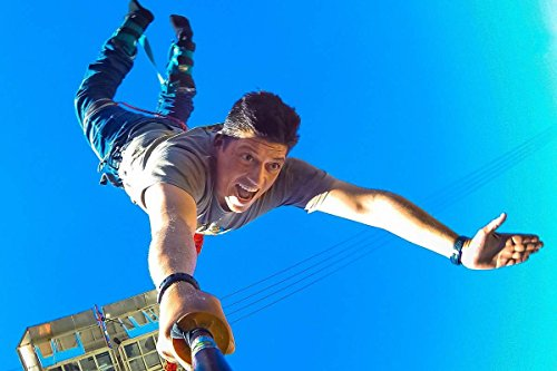 canyon-jump-from-glass-floor-gondola-in-mexico-tinggly-voucher-gift-card-in-a-gift-box