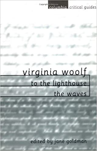 The waves virginia woolf goodreads giveaways