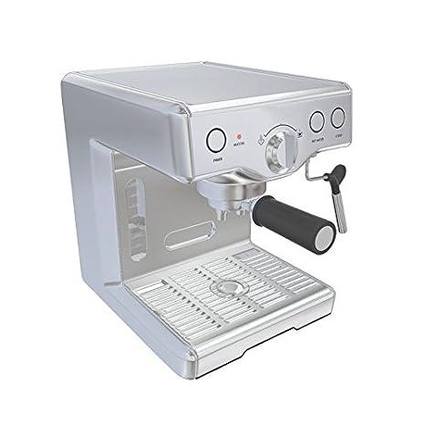 GET especial descalcificador concentrado 1000ml: Amazon.es: Hogar