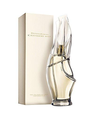 Donńa Káran Cashmere for women Eau de Parfum Spray 1.7 OZ./ 50 ml.