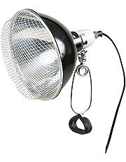 Trixie 76071 reflektor zaciskowy, ø 21 × 19 cm