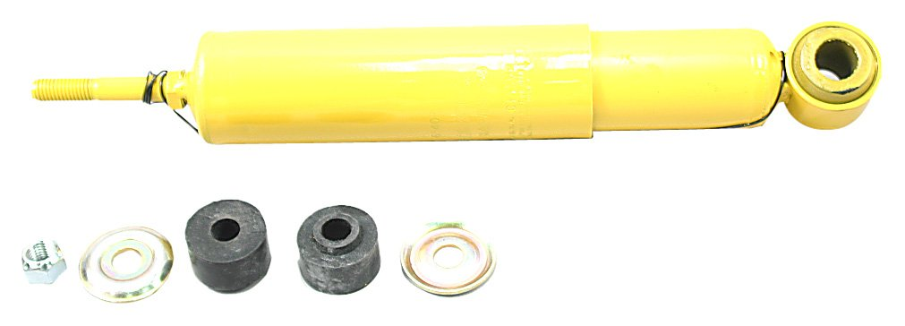 Monroe 65402 Gas-Magnum 65 Shock Absorber Tenneco
