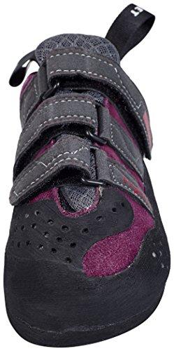 3d Zapatos Red Velvet Para Ld Hybrid Escalada De Millet Mujer w6HEqg