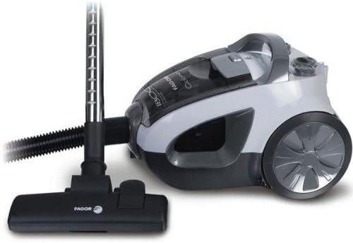 Fagor VCE-181CP - Aspirador sin bolsa Vce181Cp, 1800W, 360W ...