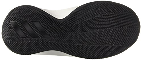Pictures of adidas Kids' Pro Elevate 2018 Basketball Shoe M US Little Kid 7