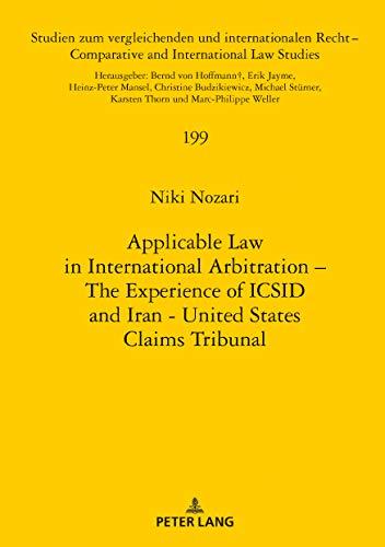 iran and united states - 5