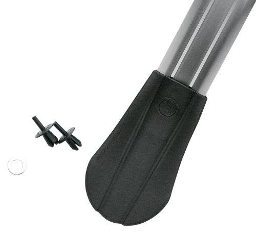 SKS XX-Long bicycle Spoiler for 42-45mm fenders