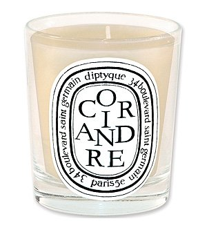 diptyque-coriandre-candle-65-oz