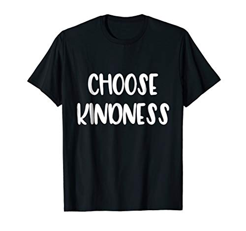 positive quote t shirts - 7