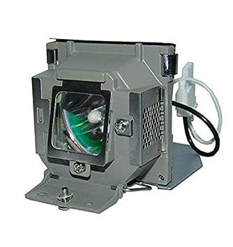 HFY Marbull 5J.J0A05.001 Bombilla Original para proyector ...