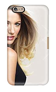 Everett L. Carrasquillo's Shop Unique Design Iphone 6 Durable Tpu Case Cover Blake Lively American Actress
