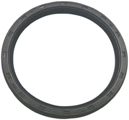 One Piece Rear Main Seal - Sierra 18-0864 One-Piece Rear Main Seal
