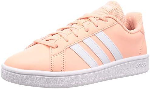 scarpe adidas grand court base