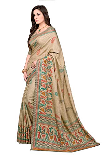 Manas Crafts Saree 2019