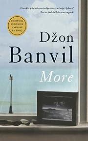 More de Dzon Banvil