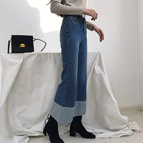 RXF Pantaloni di RXF retr moda di Pantaloni nBxq485dxw
