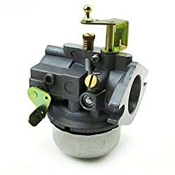 "TC-Motor 1.2"" Inch 30mm Carburetor Carb for K"