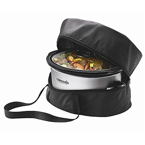 7 quart travel cooker - 7