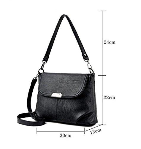 Female New Shoulder Mini Messenger Lxydbb Professional Small Ladies Bag gcBq7