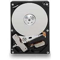 TOSHIBA DT01ACA300 3TB 7200 RPM 64MB Cache SATA 6.0Gb/s 3.5 Internal Hard Drive Bare Drive