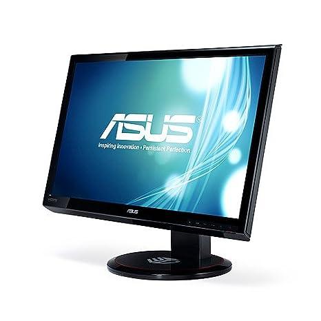 ASUS VG236H-C LCD MONITORS DRIVER WINDOWS