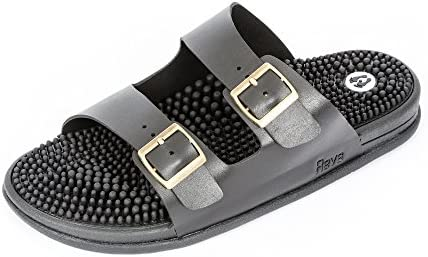 76daafaeec6 10 Best Diabetic Sandals For Women Reviews on Flipboard by canyonreview