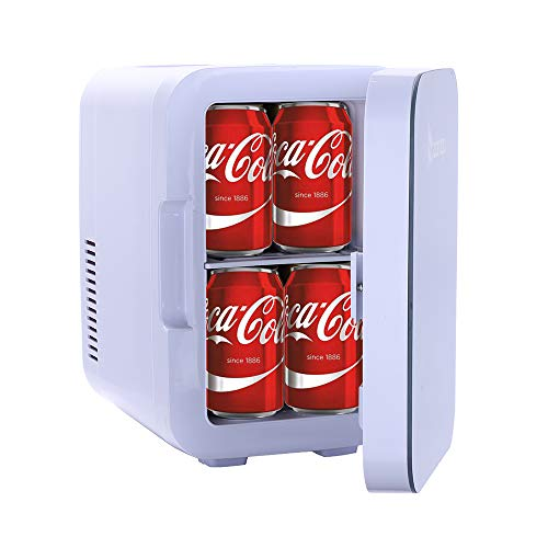 8 can mini fridge - 7