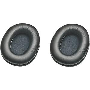 Audio-Technica HP-EP Replacement Earpads for Audio-Technica M-Series Headphones