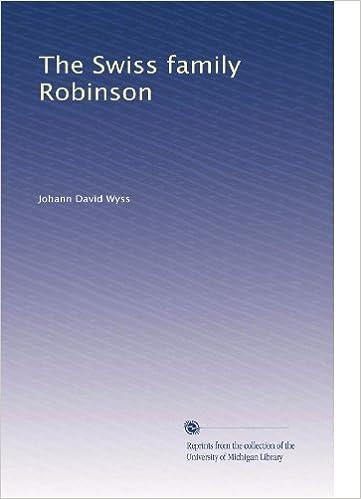 http://cpdfexts.ga/review/amazon-kindle-books-download-bill-davis ...